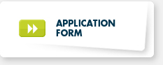 volgpagina-application-form